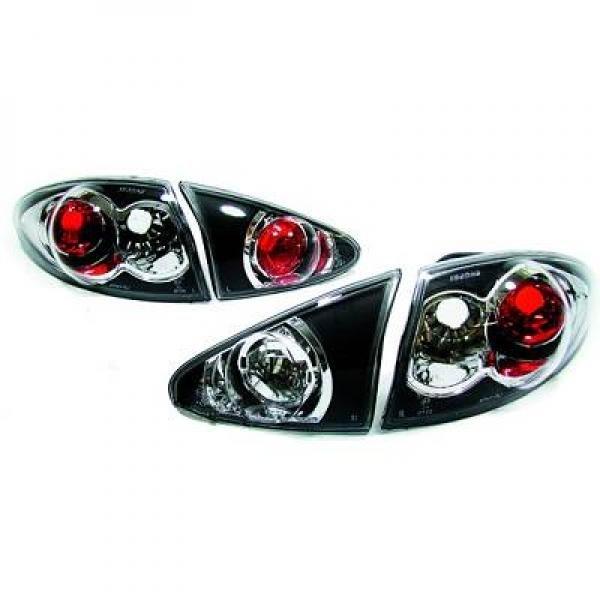 Alfa-Romeo-147-01-04-Farolins-Cristal-Fundo-Preto