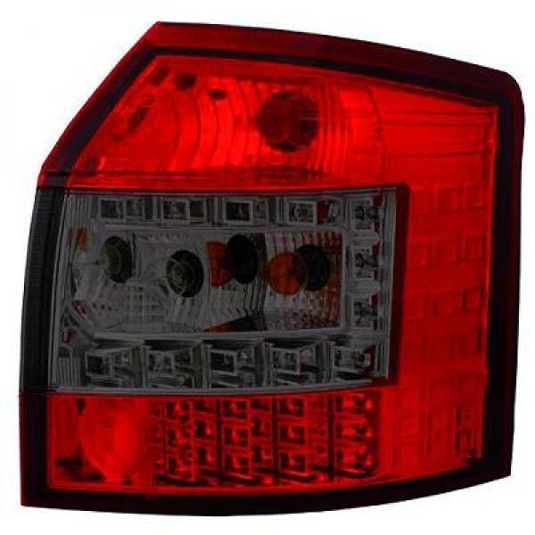 Audi-A4-B6-00-04-Farolins-Cristal-Escurecidos-em-LED-v2