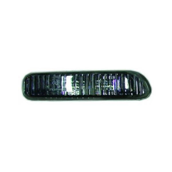 BMW-Serie-3-E46-Cabrio-99-03-Piscas-Cristal-Laterais-Pretos