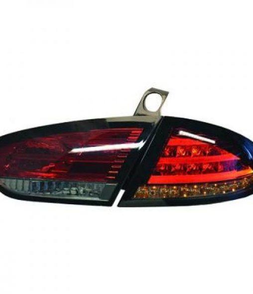 Seat-Altea-09-12-–-Farolins-Cristal-em-LED