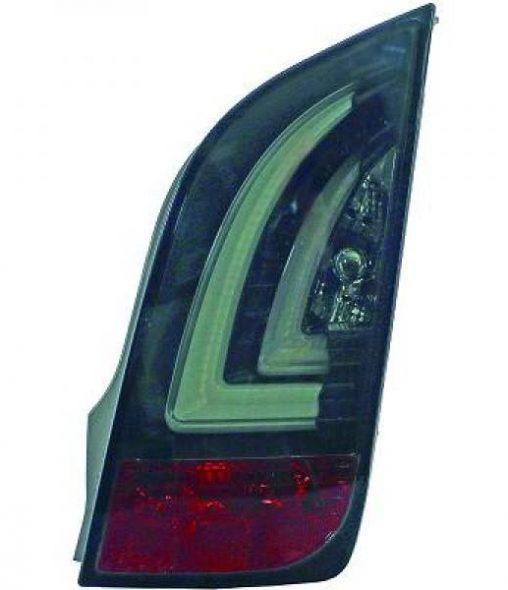 Seat-Mii-11-16-–-Farolins-Cristal-Preto-em-LED