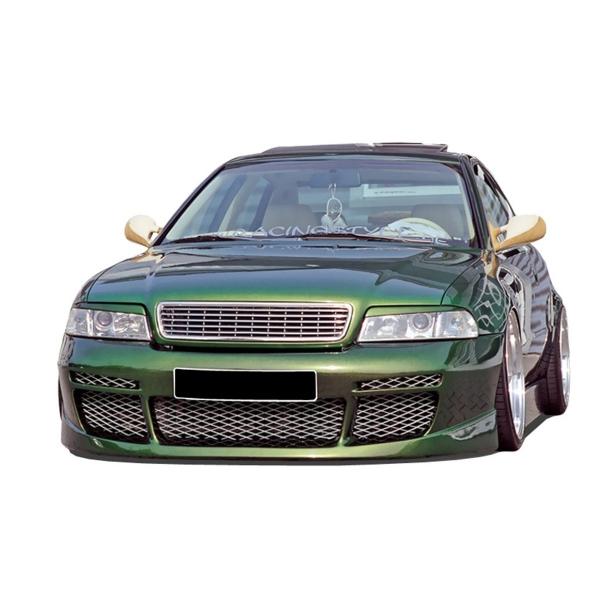 Audi-A4-I-Frt-Race-PCN009