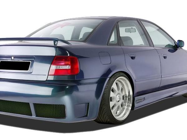 Audi-A4-I-Tras-Rush-PCN010