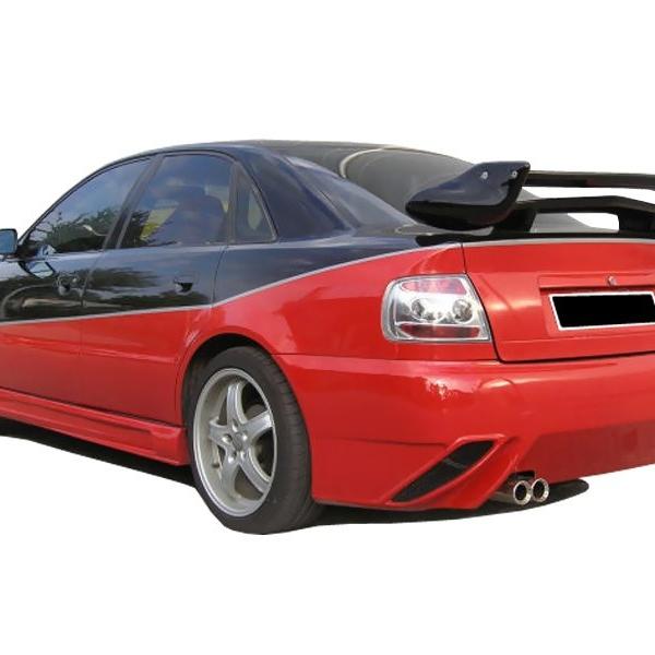 Audi-A4-Race-Tras-PCN008