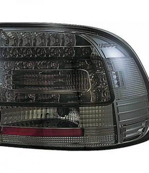 Porsche-Cayenne-03-07-–-Farolins-Cristal-Cromados-Escurecidos-em-LED