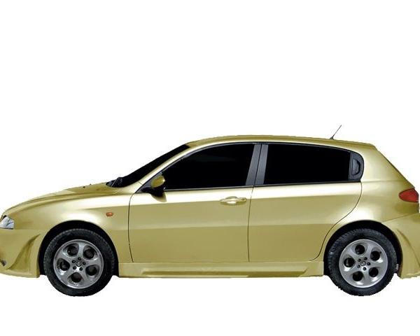 Alfa-Romeo-147-Emozione-EMB-EBS001