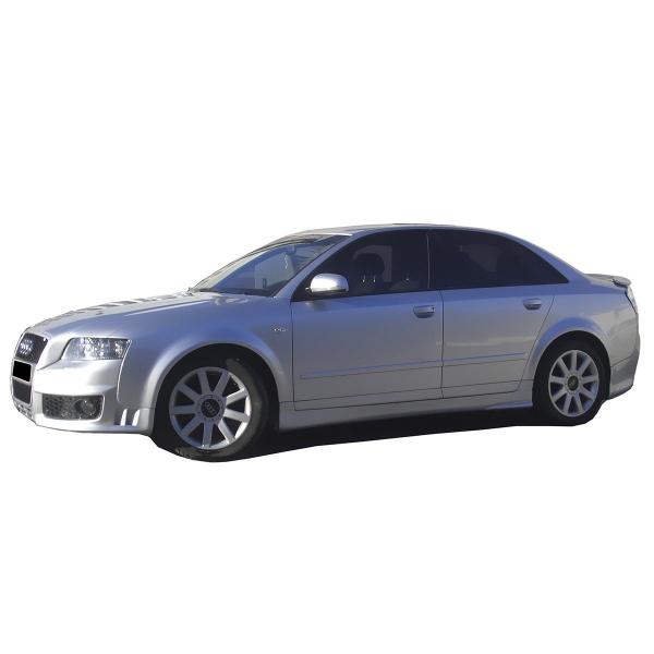 Audi-A4-2004-Sport-UNIV-EBU0465