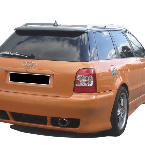 Audi-A4-95-99-Sport-Tras-SPU0030.7