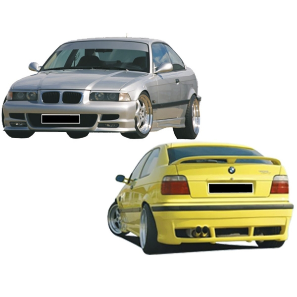 BMW-E36-Compact-KIT-QTU081