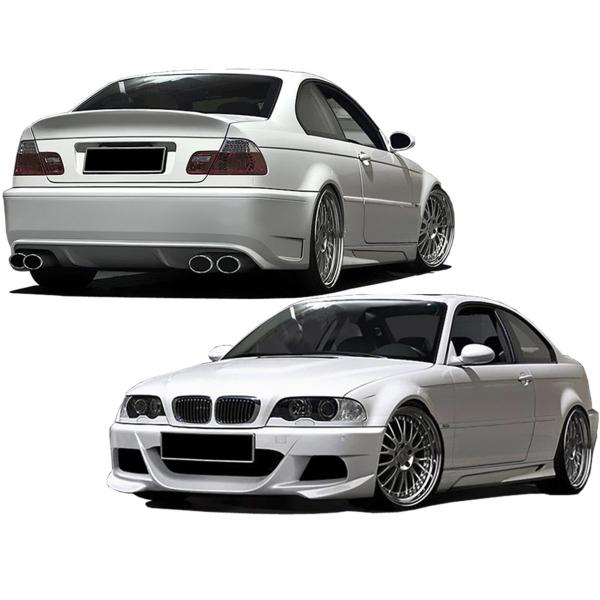 BMW-E46-Coupe-KIT-KTS015