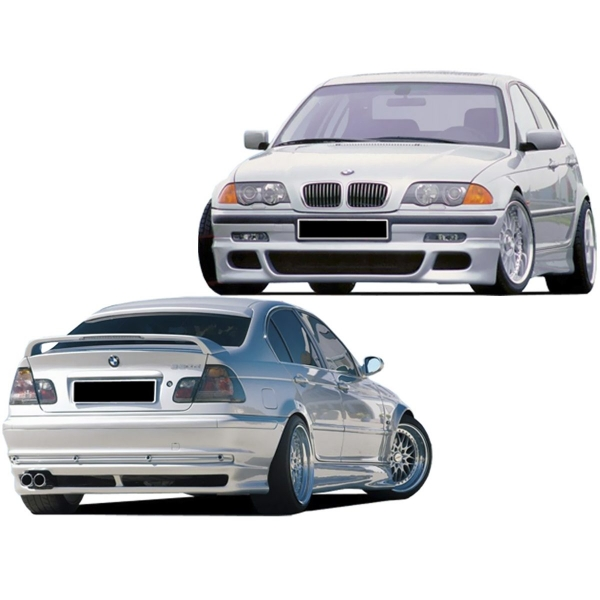 BMW-E46-RS-KIT-QTU205