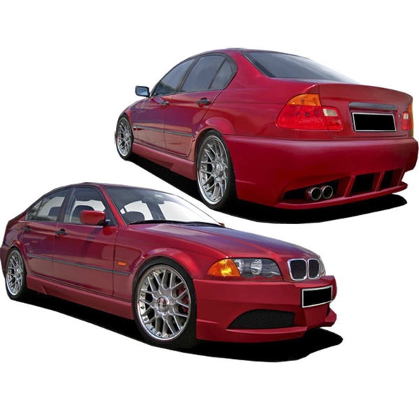 BMW-E46-Supreme-KIT-KTS014