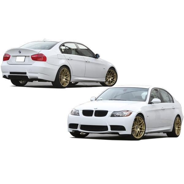 BMW-E90-Sport-KIT-QTU249