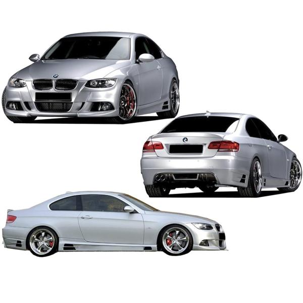 BMW-E92-Sport-KIT-QTU206