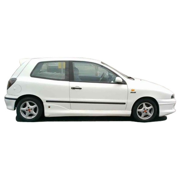 Fiat-Bravo-Abarth-Emb-EBU0020