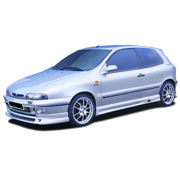 Fiat-Bravo-Speed-Frt-SPA011-1