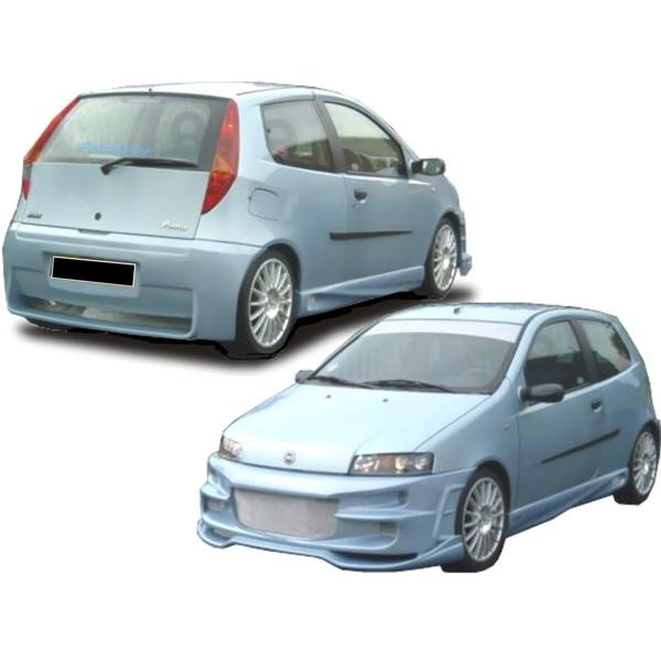 Fiat-Punto-00-3P-BadBoy-KIT-QTA002