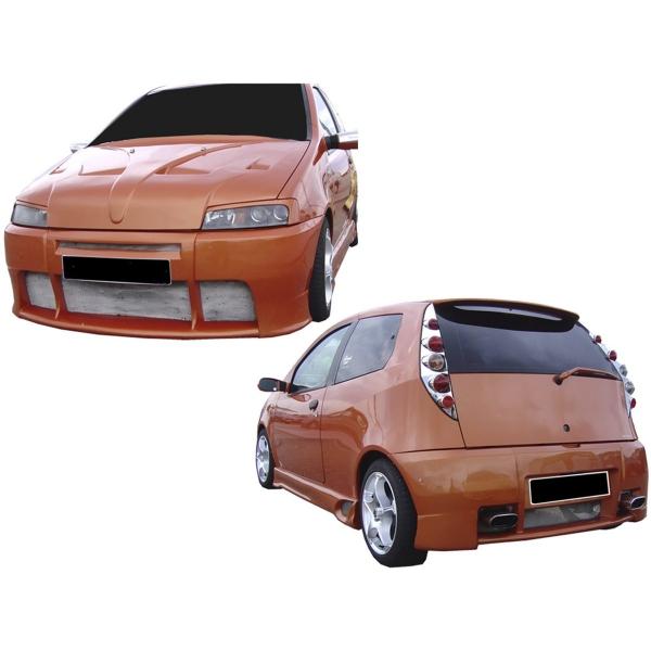 Fiat-Punto-00-3P-RS-KIT-QTU100