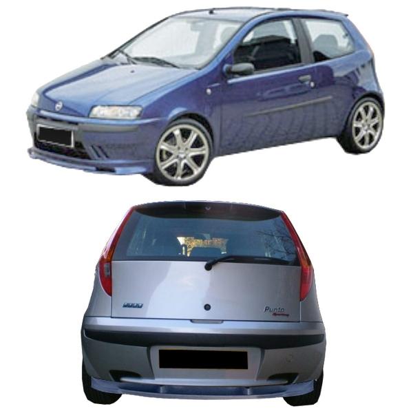 Fiat-Punto-00-Small-KIT-QTU214