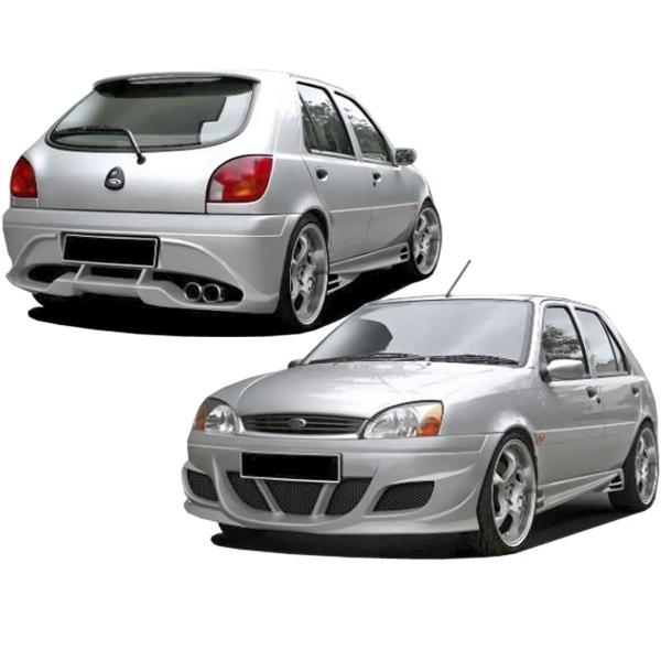Ford-Fiesta-01-LKA-KIT-KTS038