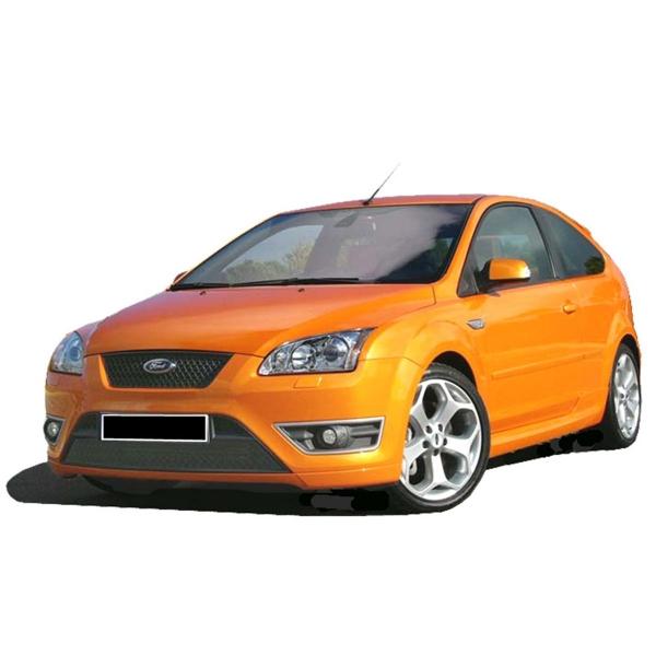 Ford-Focus-05-ST-Frt-PCU0408