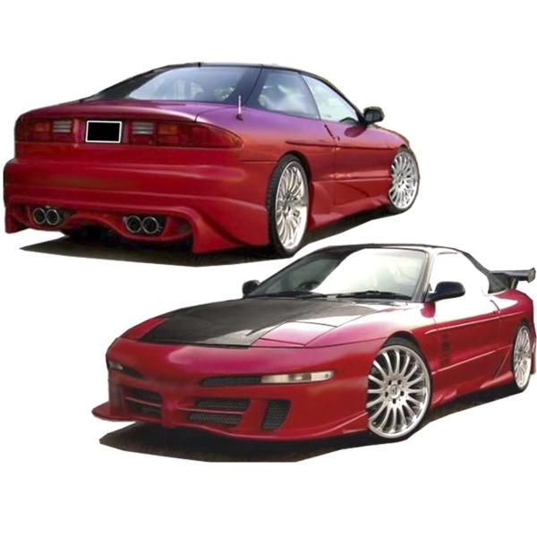 Ford-Probe-KIT-KTN010
