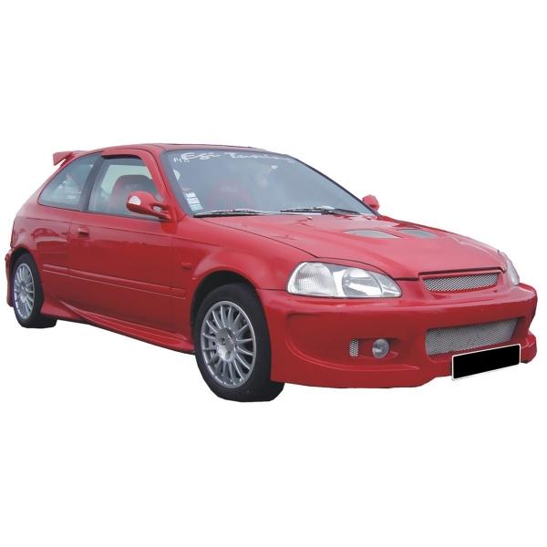 Honda-Civic-98-Agressor-Emb-EBU0120