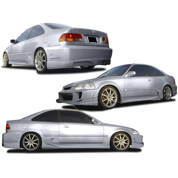 Honda-Civic-98-Coupe-Silver-KIT-QTU049