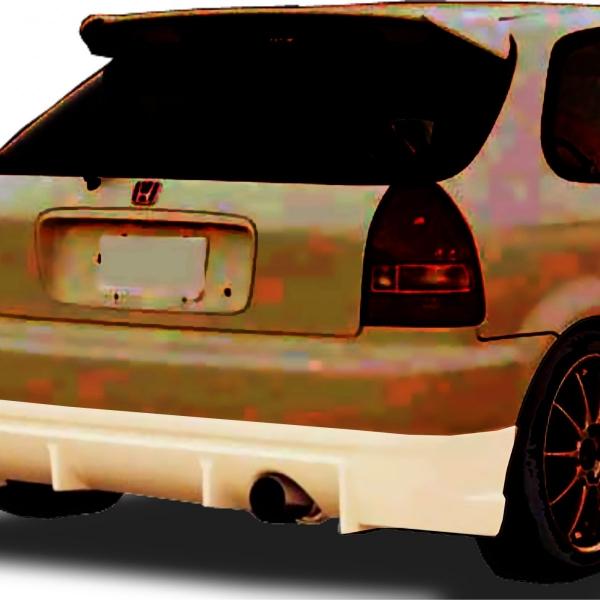 Honda-Civic-98-Sport-Tras-SPA054