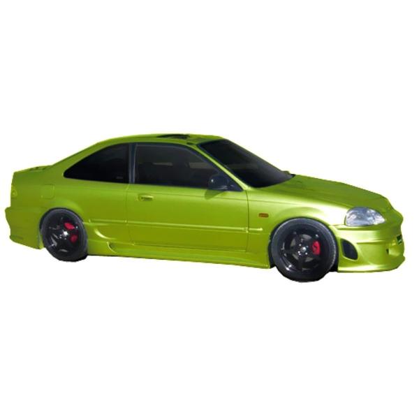 Honda-Civic-98-Twister-Emb-EBU0121