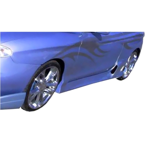 Hyundai-2000-Coupe-Sport-Emb-EBU0412