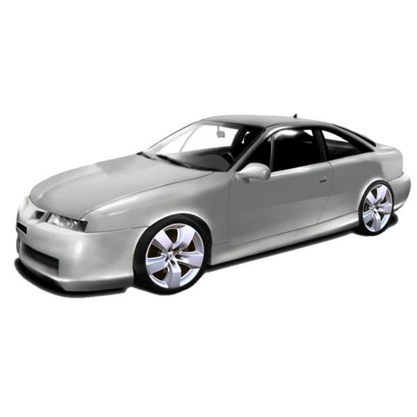 Opel-Calibra-Interactive-Emb
