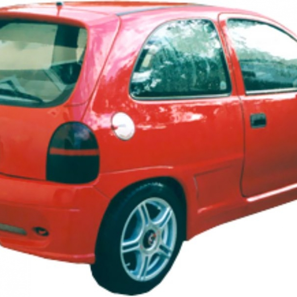 Opel-Corsa-B-Sport-Trás-PCA054.1