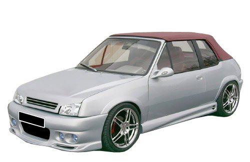 Peugeot-205-Frt-4F-PCN079