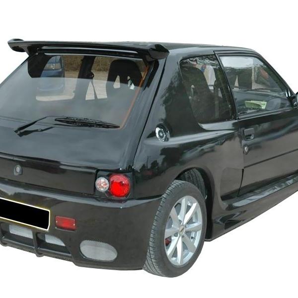 Peugeot-205-Tras-Sport-PCN080