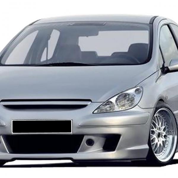 Peugeot-307-Frt-PCU0605.7