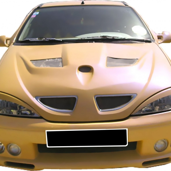 Renault-Megane-98-Frt-4F-PCA106