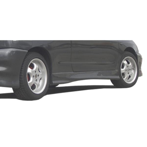 Seat-Ibiza-93-M3-Emb-EBU003