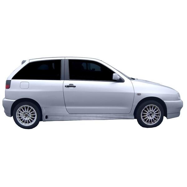 Seat-Ibiza-93-Sport-EBU0310