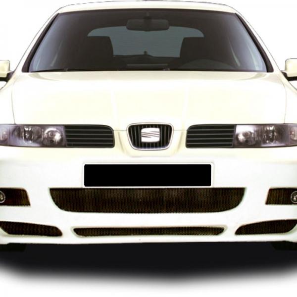 Seat-Leon-Racing-Frt-PCA284