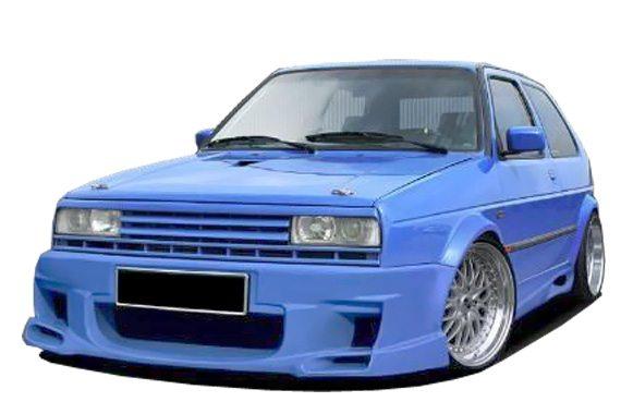 VW-Golf-II-Lagune-Frt-PCN117