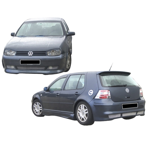VW-Golf-IV-Earth-KIT-QTU031