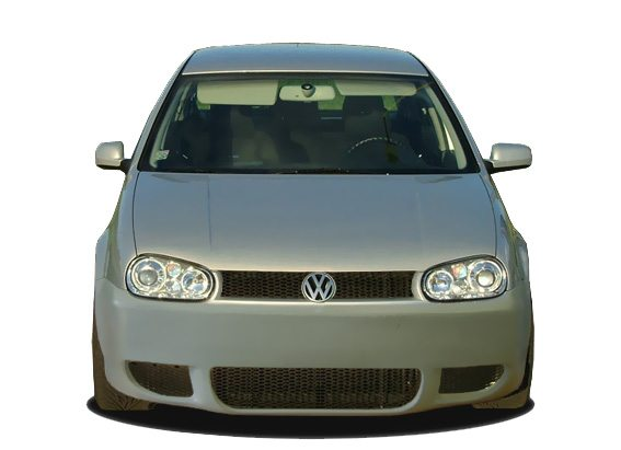 VW-Golf-IV-RS-Frt-PCA146