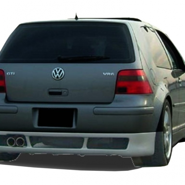 VW-Golf-IV-RS-Tras-SPU0610