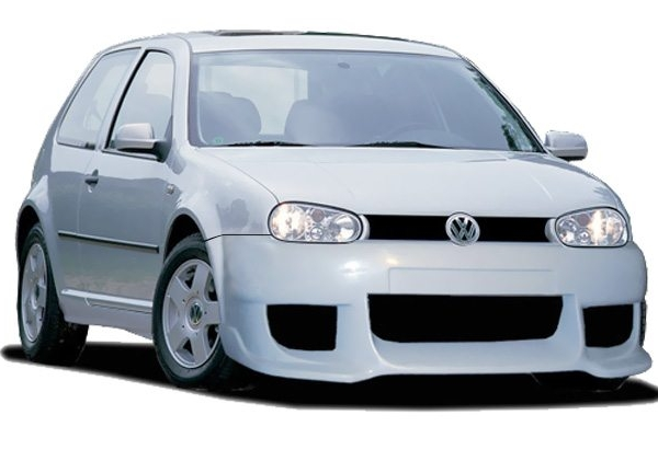 VW-Golf-IV-Rider-Frt-PCA285