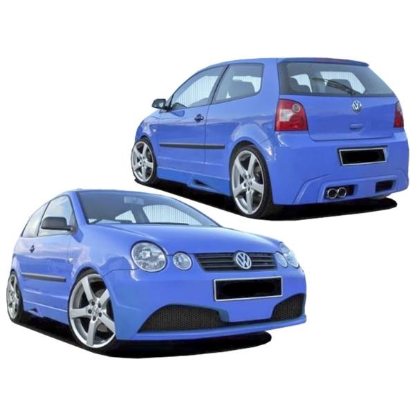 VW-Polo-VI-Chrono-KIT-KTS123