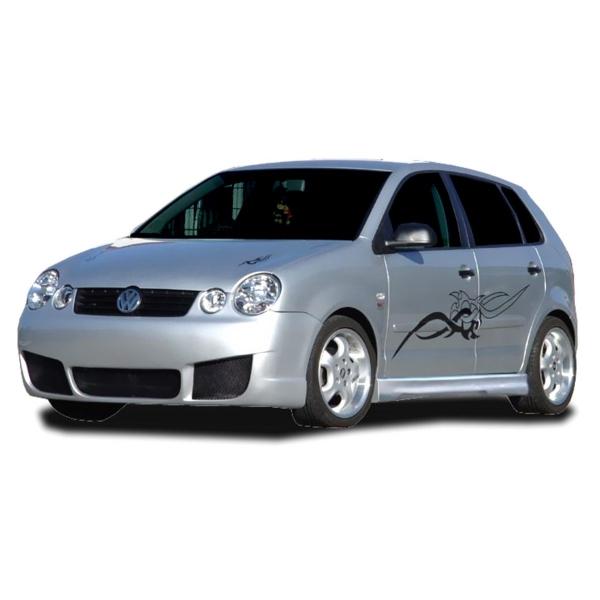 VW-Polo-VI-Cool-Wave-EBU0430