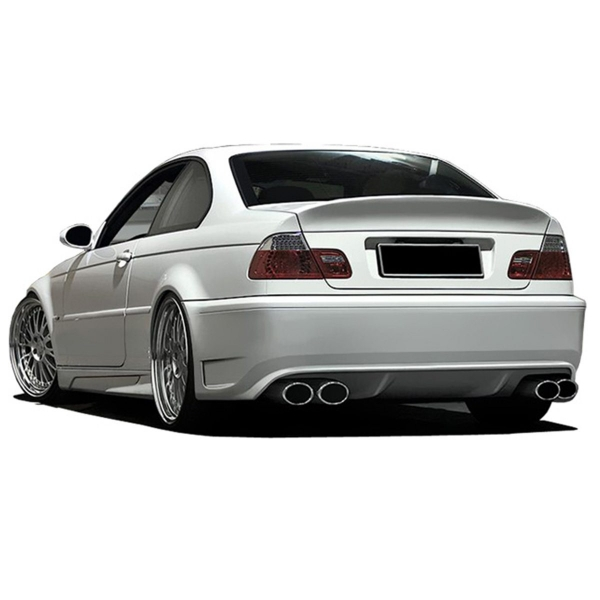 BMW-E46-Coupe-tras-PCS029
