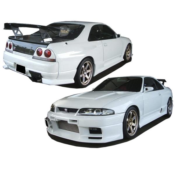 Nissan-Skyline-GTR-R33-KIT-QTU185