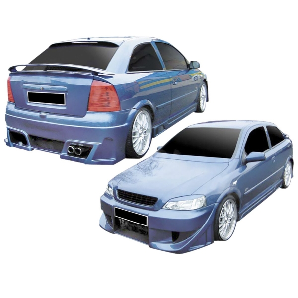 Opel-Astra-G-Pyton-KIT-QTU117